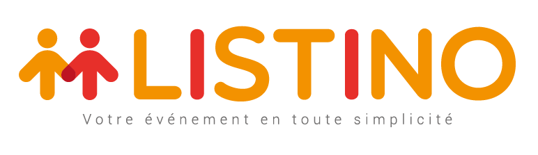 Logo_Listino_Horizontal_Couleur_AvecBaseline.png - 72 DPI